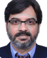 Dr. Vikram Sharma - Dental Surgery, Endodontics And Conservative Dentistry
