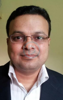 Dr. Praveen Rathod - Obstetrics and Gynaecology