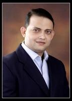 Dr. Manish Sontakke - Orthopaedics