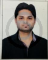 Dr. Sameer Maheshwari - Cardiology