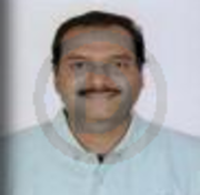 Dr. Ashutosh Singh - Paediatric Cardiac Surgery