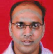 Dr. Ashish Phadnis - Orthopaedics