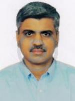 Dr. Nikhil Kamat - Radiology
