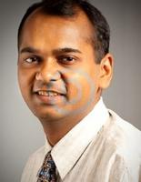 Dr. Rajiv Goel - Urology