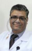 Dr. Anil Safaya - ENT