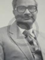 Dr. S. K. Kame - Orthopaedics