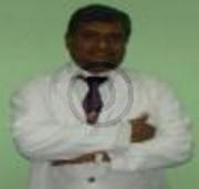 Dr. Sanjiv Kapoor - Rheumatology