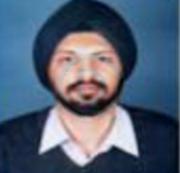 Dr. Sumit Khurana - Orthopaedics