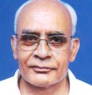 Dr. Surinder Nath - Dental Surgery