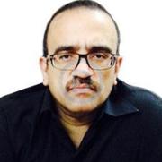 Dr. Sreekumar Raghavan - Orthopaedics