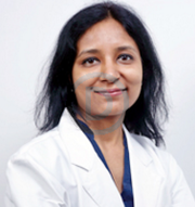 Dr. Nidhi Rohatgi - Dermatology