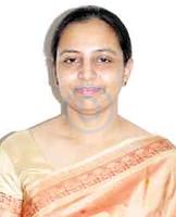 Dr. Ramandeep Kaur - Obstetrics and Gynaecology