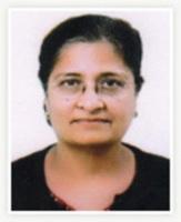 Dr. Harmeet Malhotra - Obstetrics and Gynaecology