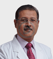 Dr. Randeep Wadhawan - Bariatric Surgery, Surgical Gastroenterology, Minimal Access Surgery