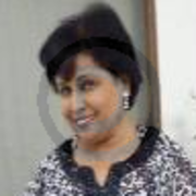 Dr. Shelly Katyal - Obstetrics and Gynaecology