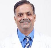 Dr. Sunil Sanghi - Dermatology