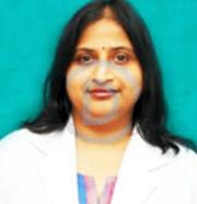 Dr. Divya Aggarwal - Dermatology