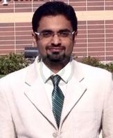 Dr. Rajendra Waghela - ENT