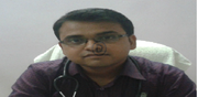 Dr. Bharat Ratna Pandey - Homeopathy