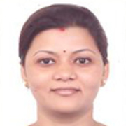 Dr. Hemlata Mishra - Dental Surgery, Orthodontics