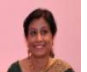 Dr. Lalima Chaudhary - Obstetrics and Gynaecology