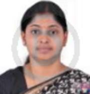 Dr. Poonam Kumari - Obstetrics and Gynaecology
