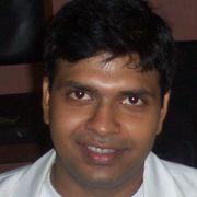 Dr. Amit Modi - Paediatrics