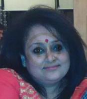 Dr. Reena Kawatra - Obstetrics and Gynaecology