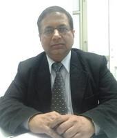 Dr. Ashok Gupta - Dermatology