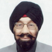 Dr. D. S. Gambhir - Interventional Cardiology