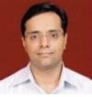 Dr. Neeraj Wadhwa - Ophthalmology, Vitreoretinal Surgery
