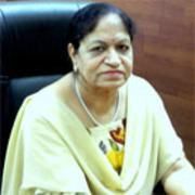 Dr. M. K. Kapoor - Internal Medicine