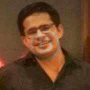 Dr. Manoj Kumar Saini - Physician