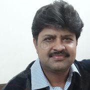 Dr. Pankaj Agrawal - Internal Medicine, Physician