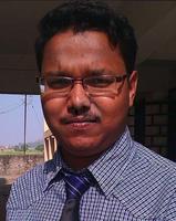 Dr. Devashish Sarkar - Homeopathy