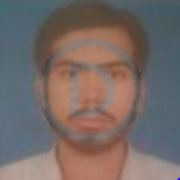 Dr. Abdul Rahman - Physiotherapy