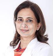 Dr. Amrita Gogia - Preventive Dentistry