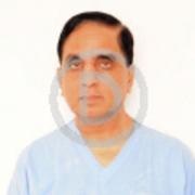 Dr. Rakesh Gupta - Cardiothoracic and Vascular Surgery