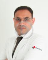 Dr. Virender K. Sheorain - Peripheral Vascular & Endovascular Surgery