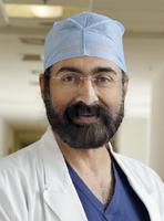 Dr. Arvinder Singh Soin - Liver Transplant