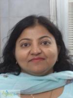 Dr. Sonia Gupta - Dermatology