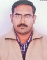 Dr. Saurabh Vishwakarma - Physiotherapy