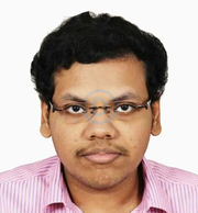 Dr. Mohamed Thajudeen - Physician