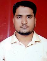 Dr. Srikanth  - Homeopathy