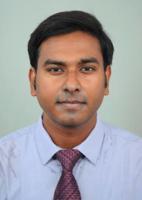 Dr. Souvik Sardar - Dermatology