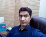 Dr. Jeetendra Khatuja - Dermatology