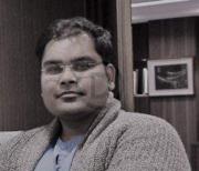 Dr. Vijayant Gupta - Urology