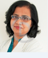 Dr. Jyoti Sehgal - Neurology