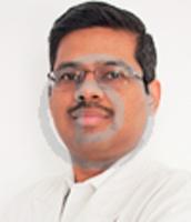 Dr. Kartikeya Bhargava - Cardiology