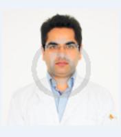 Dr. M. Shafi Kuchay - Diabetology, Endocrinology